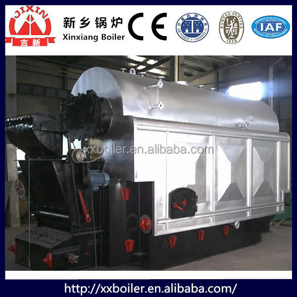 global and china boilers turbines and Global thermal power  asian companies dominate global coal-fired turbines  clean coal power technologies to drive global thermal power generation sector.