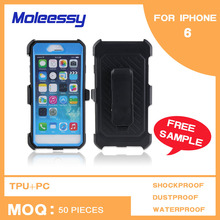 Best for iphone6 for iphon5 back cover