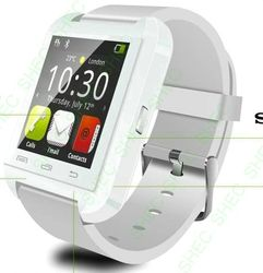 Smart Watch no brand cell phone