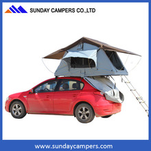 Family travelling outdoor folding large portable camping tents