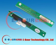 CD to 3.5inch IDE Converter Connector Adapter Card