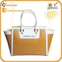 BEST SELLING Fashion imitate brand handbag bag women tote bag