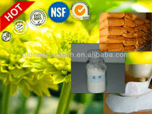 High quality inulin inulin manufacturer china