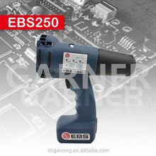 Top Products of EBS250 Handheld Ink jet Printer for Industrial Field