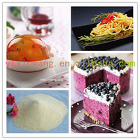 Factory Produce Agar Agar Stabilizer Polysaccharide Gelifier Food Additives