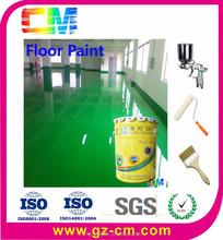 natural liquid latex rubber floor coating