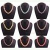 /p-detail/%C3%9Altimo-modelo-muchachas-de-moda-colorida-trenzada-gargantilla-collar-de-cadena-300006581437.html