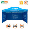 10x15 ft trade show tent, promotional gazebo, event tent