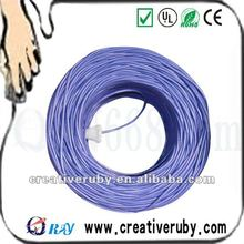 Digital link CAT6 LAN Cable