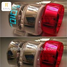 Bracelet LED Wrist Watch Led Watch Flip Watch