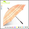 2015 High Quality Umbrella with Plastic Cover Advertising Golf Umbrella universal golf umbrella holder