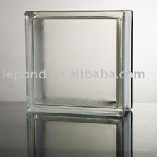 wholesale glass blocks