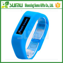 High End Best Band In China Manufacturing Silicone Wristbands/Bracelets