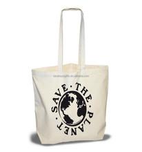 2015 Wholesale China custom eco friendly grocery bag