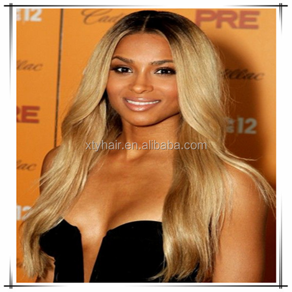 Photos Of Human Hair Roots 105