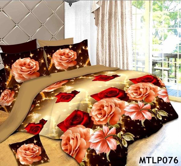 pas cher courtepointes et couettes linge de lit voyageurs 3d couverture de lit literie id de. Black Bedroom Furniture Sets. Home Design Ideas