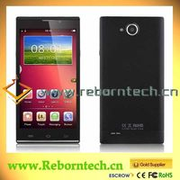 Star Q5000 MTK6582 Quad Core hot china products wholesale cell phone