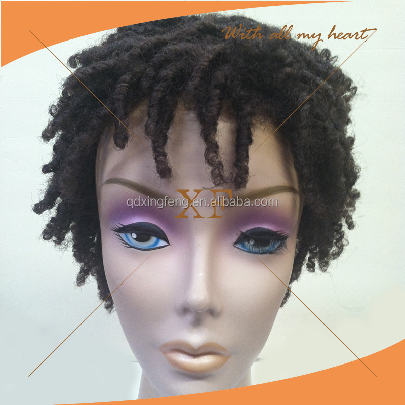 Short Afro Wigs For Black Women - Buy Short Afro Wigs For Black Women ...