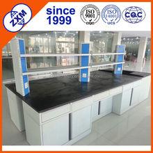 lab furniture laboratory furniture manufacturer in China since 1999