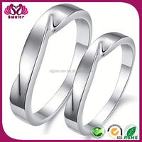 Ring Making Suppliers For Wedding Ring White Gold