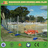 Removable pool fence Australian Temporary Fence temporary fence