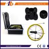 waterproof pipe plumbing Underwater detector of water pipes HB-710DM
