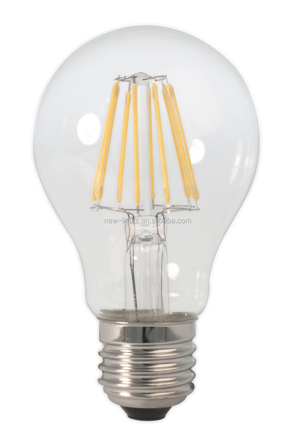 New Generation Of Light Bulb Led Filament Bulb Buy Bulb Led Filament Light Bulb New Generation