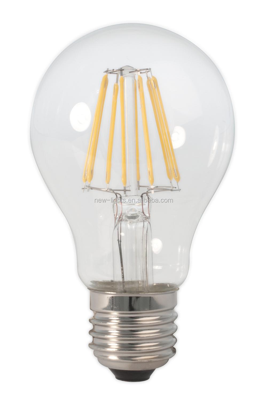 New Generation Of Light Bulb Led Filament Bulb Buy Bulb Led Filament Light Bulb New Generation