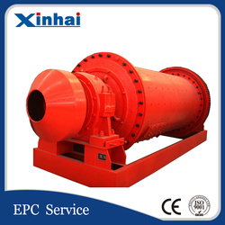 China Overflow Type Ball Mill,Effective Ball Grinding Machines