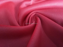 100%polyester warp knit fabric for suit,garment