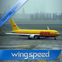 Air freight to Dhaka bangladesh/Yangon myanmar