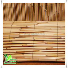 reed fence lowes