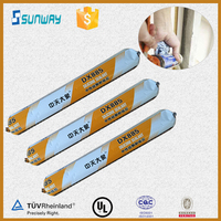 DX-885 low modulus beige silicone sealant with cheap price