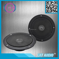 OEM Professional production of various types of speakers GT-C6524 6Inch 150W Full Range CAR horn
