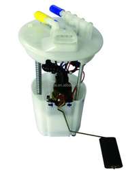 Electric Fuel pump assembly/module for Chery G5, OE NO.B21-1106610, for Chery car parts