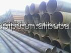 Promotional cheap supply top quality Stainless Steel Pipe/Stainless Steel Seamless Pipe Used for Food Industry