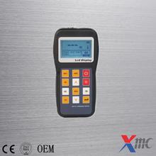 Diameter 10 (standard) metal portable hardness tester