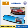 multifunction rearview mirror electric rearview mirror rearview mirror for truck