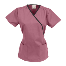 Doctor uniform.well fit medical unifrom, all type of hospital work uniform, Hospital Scrubs