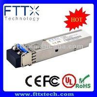 Cisco compatible 622m sfp lx,ex,zx cisco 622m sfp