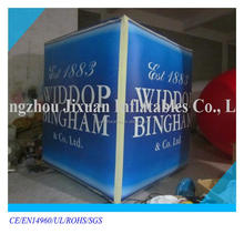 2015 hot air balloon prices / rc air balloon for sale for advertising made in china
