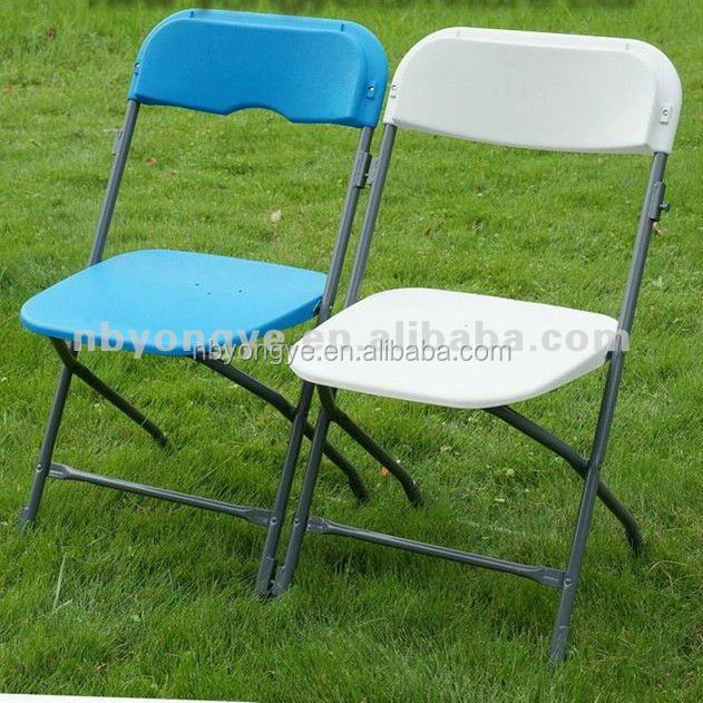 White Wedding Plastic Folding Chair Buy Plastic Folding Chair White Wedding