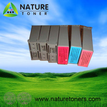 BCI-1401 Compatible Ink Cartridge for Canon W7250/6200/6400