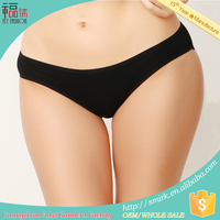 YBT6061# 2015 New sexy Hot Sale High Quality Factory Directly Womens Underwear Modal Cotton Panties For Ladies Sexy Women's Brie