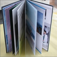 1.5mm pvc sheet for photo book