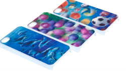 for iphone 6 case phone case, NEW own design custom print