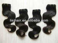Brazilian Body Wave Hair Celebrity Elite Hair