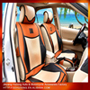 Car Interior Accessories Leather Seat Cover