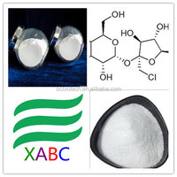 supply high quality Sucrose powder /5608-13-2