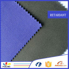 Hot Sale 100% Cotton Anti-mosquito&Waterproof Canvas for Military Tent/Workwear